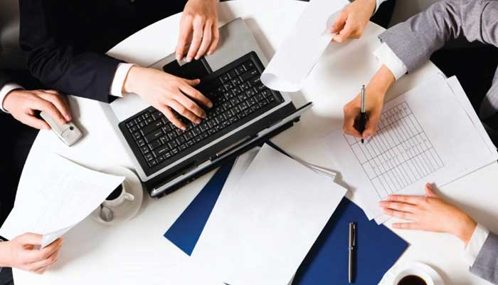 مراحل و شرایط مورد نیاز ثبت شرکت مهندسی