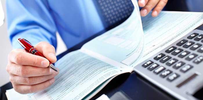 مزایای مشاوره آنلاین ثبت و تاسیس شرکت