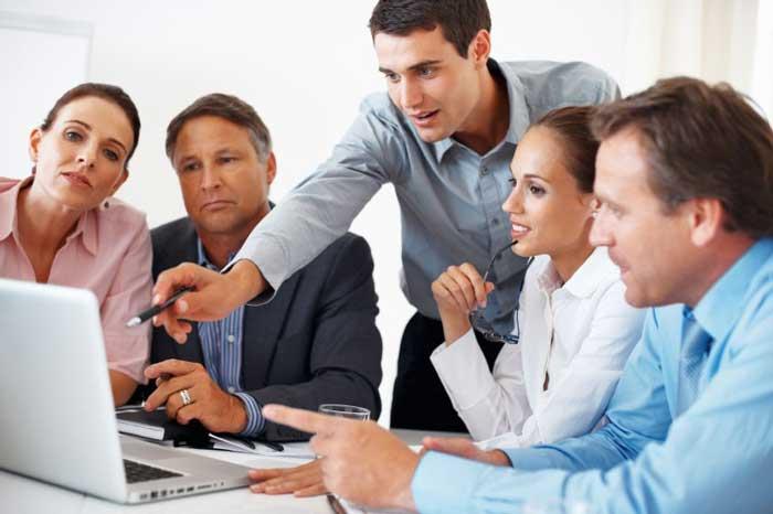 مزایای مشاوره ثبت شرکت