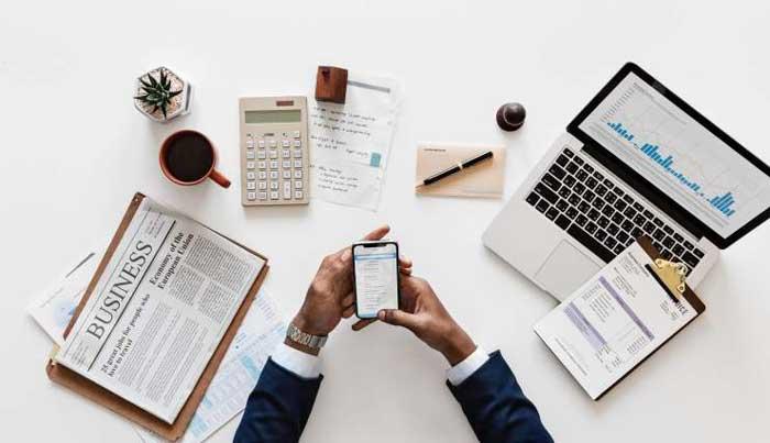 مشاوره آنلاین ثبت شرکت