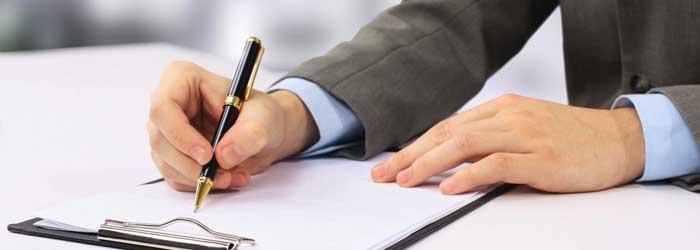 نحوه ثبت شرکت به صورت رسمی و قانونی